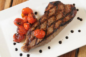 Order Lone Star Meats Strip Loins Online